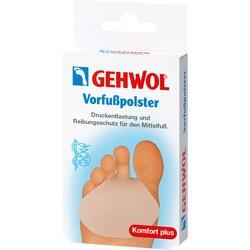 GEHWOL POLYMER GEL VORFUSS
