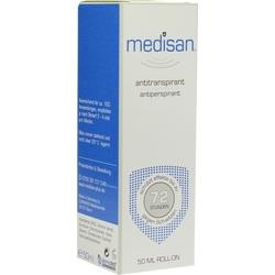 MEDISAN PLUS ANTIT ROLL-ON